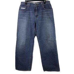 BKE 67 San Antonio 34 x 32 jeans